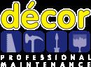 Decor Professional Maintenance